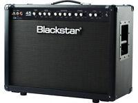 Blackstar Series-One 45W 2x12 guitar combo