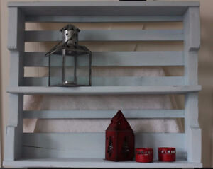 Home Decor and Accent Pieces Peterborough Peterborough Area image 10