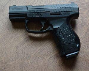 Bb gun  CP99 Compact