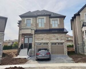 Richmond hill, Yonge/elgin mill 4bedroom house for rent