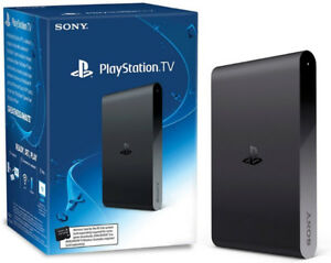 Looking for PS Vita TV