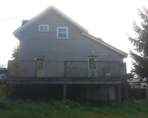 House For Sale!! 16 Elora St N Harriston ON Kitchener / Waterloo Kitchener Area image 3