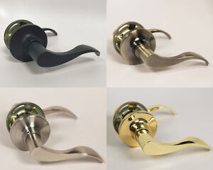 RESIDENTIAL DOOR HARDWARE DOOR HANDLES HINGES STOPPERS