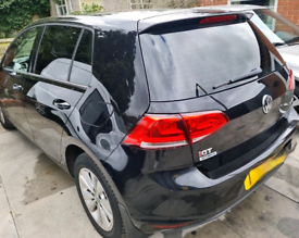 Mobile window tinting service