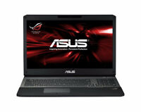 ASUS 17-Inch Gaming Laptop