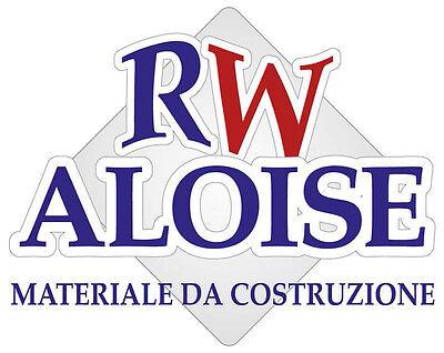 aloiserw