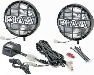 PIAA 85w 520 ATP XTreme White Plus Halogen Lamp Kit (#5296)