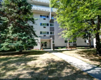 SUBLET **1 bedroom apartment **SUBLET