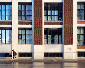 Kaufman Lofts | 🏠 Apartments & Condos for Sale or Rent in Kitchener ...