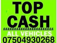 📞 07504 930268 WANTED CAR VAN MOTORCYCLE EVEN SCRAP BUY YOUR SELL MY FAST LONDON Wl11