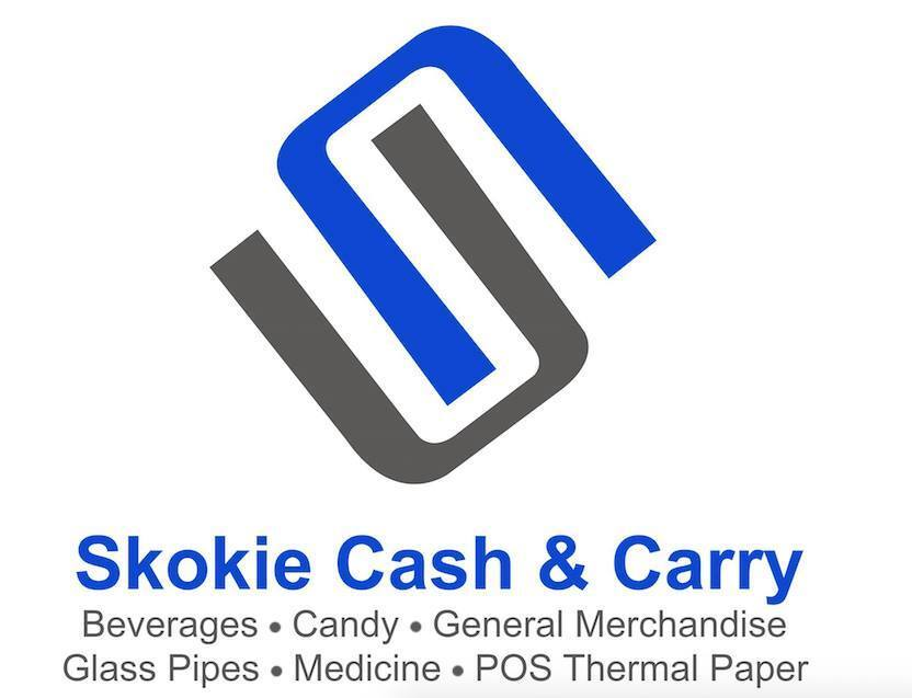 Skokie Cash and Carry
