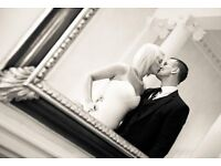 Professional PHOTOGRAPHER wedding, engagement, party, kids, event, product photography