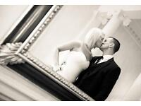 Professional PHOTOGRAPHER wedding, engagement, party, kids, event photography