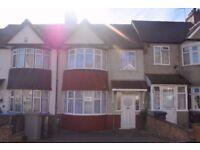 3 bedroom house in Lavender Avenue, Kingsbury