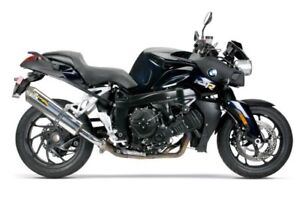 BMW K1200r must sell fast