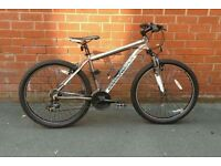 Diamondback Mountain Bike 18.5""