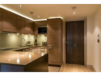 Apartments WANTED Leeds City Centre for Immediate Occupancy - Rent Guarantee