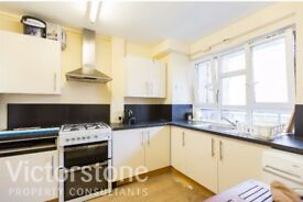 FANTASTIC 3/4 BED IN HOXTON/SHORDITCH AVAILABLE NOW