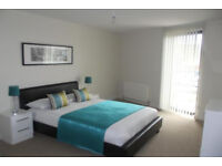 Gorgeous 1 Bedroom Flat