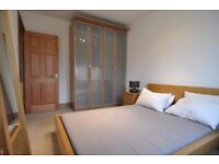 2 bedroom flat up for rent