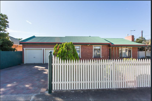 3 Bedroom House to rent in Woodville South near Nazareth Woodville South Charles Sturt Area Preview