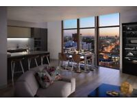 LUXURY BRAND NEW LARGE 1 BED - 83 SQ M - FiftySevenEast, Dalston E8 SHOREDITCH HACKNEY HOXTON CITY