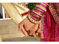 Asian Wedding Photographer Sheffield / Videographer Specalist Wedding Photography Rotherham Y