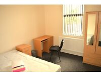 Rooms available - Coventry