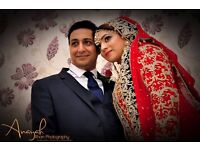asian wedding photography glasgow | asian wedding photographer glasgow | FEMALE PHOTOGRAPHER GLASGOW