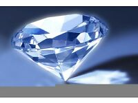 DAILY DIAMONDS Cleaning Service for your Home or Office.