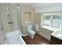 Norden kitchen and bathroom specialists