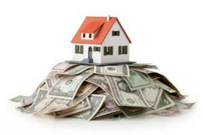 Subject To (Sub2) Real Estate Investing Course