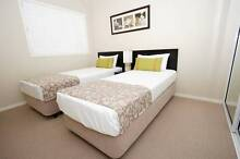 Room for rent Scarness Fraser Coast Preview