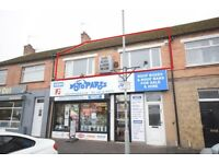 TO LET - 55a Comber Road, Dundonald BT16 2AA
