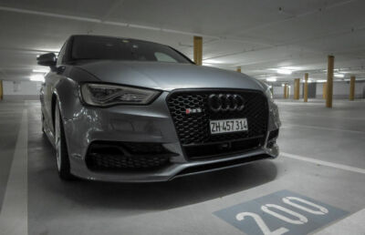 Rs3-grill