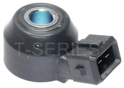Ignition Knock(Detonation) Sensor fits 1987-2004 Nissan Altima Pickup 240SX  STA