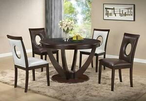 DINING SETS ON SALE (FD 33)