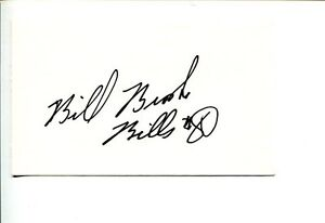 Bill-Brooks-Indianapolis-Colts-Buffalo-Bills-Boston-University-Signed-Autograph