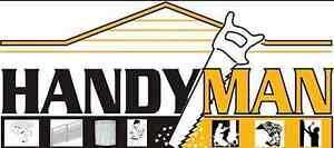Handyman home and yard maintenance Ocean Reef Joondalup Area Preview