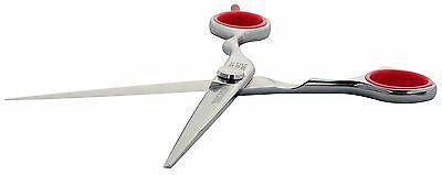 6 Replacement Bumper Hair Scissors Barber Shears Parts