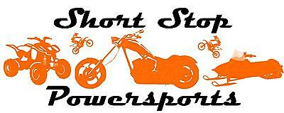 Short Stop Powersports