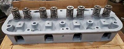 Used Cylinder Head Allis Chalmers Wc Wd Wf