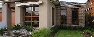 Perth Stone and Mortar Padbury Joondalup Area Preview