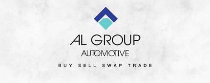 AL Group Automotive