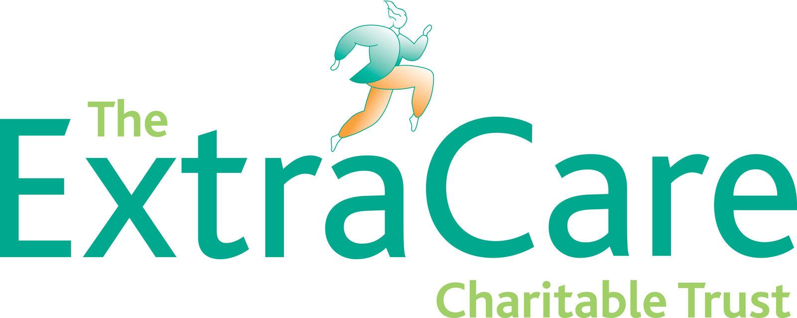 ExtraCare Retail