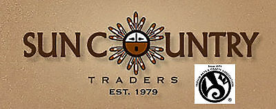 Sun Country Traders