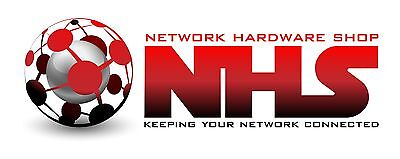 NETWORK HARDWARE SHOP