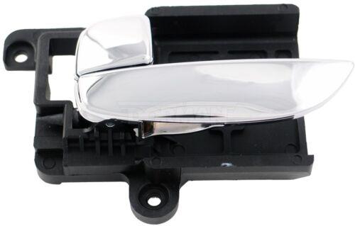 Interior Door Handle For 2008-2013 Toyota Highlander 2010 2009 2011 2012 Dorman