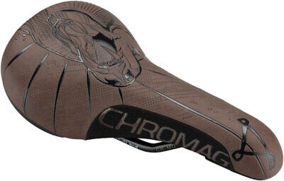 243 X 136mm 279G Chromag Overture Bicycle Saddle