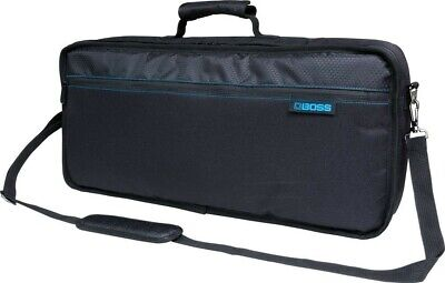 Boss CB-GT100 Multi Effects Bag For Gt-100 Boss Carrying bag From Japan New